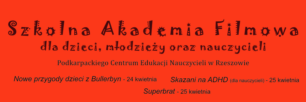 Szkolna-Akademia-Filmowa