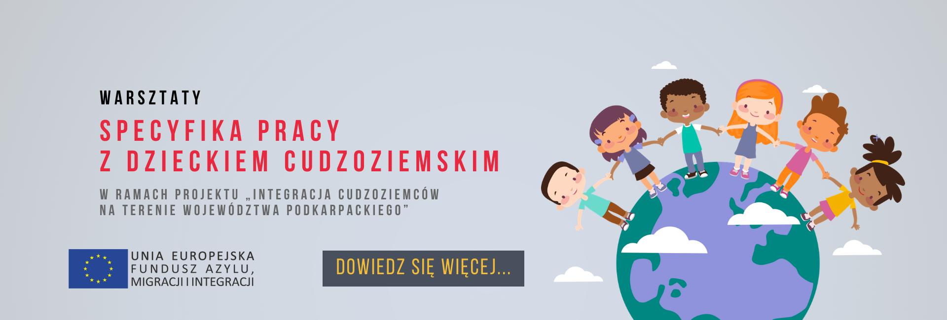 banner_dziecko_cudzoziemskie