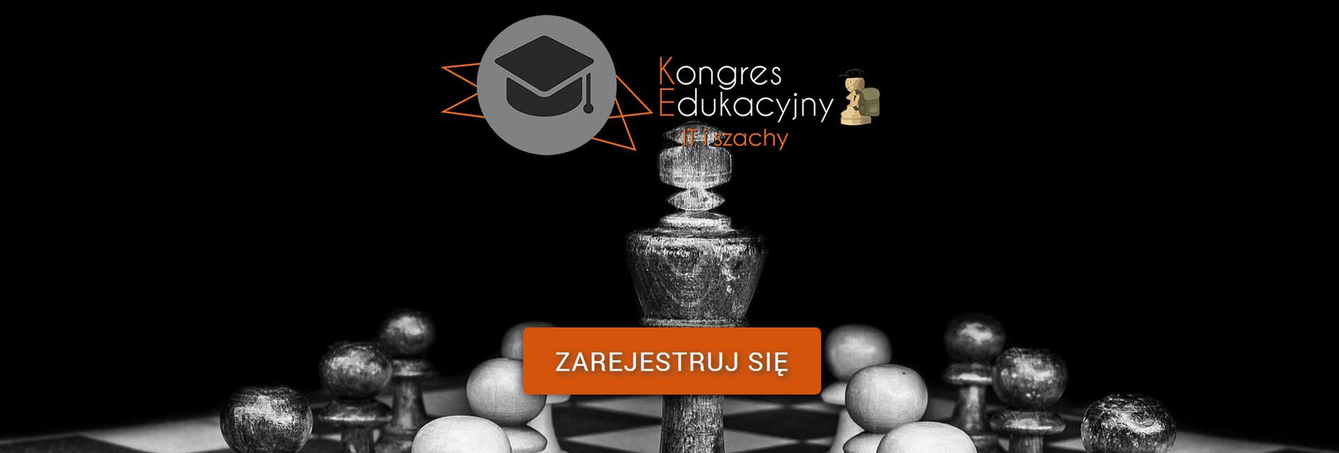 kongres-edukacyjny-banner