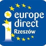 konkurs europedirect