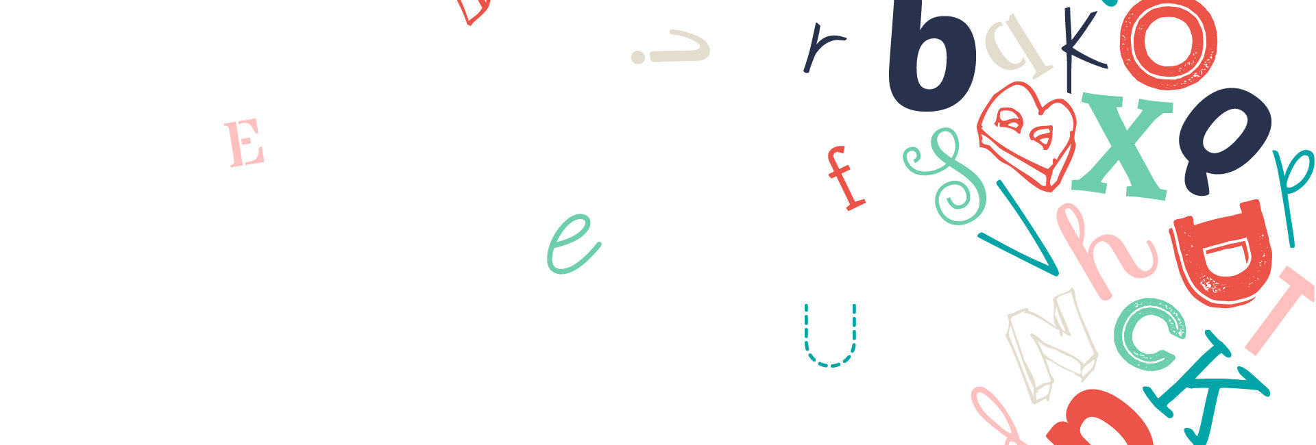 baner-fonetyka