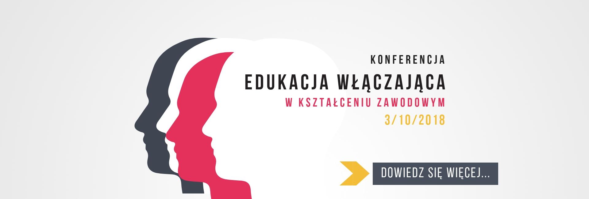 edukacja-wlaczajaca-baner-3